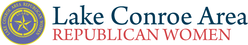 Lake Conroe Republican Women